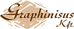 Graphinisus
