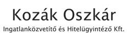 Kozák Oszkár