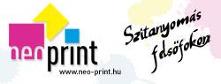 Neo-Print