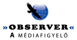 Médiafigyelő