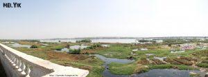 Niger part Bamakoban